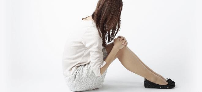 関節痛 イメージ